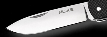 Knife Features - Blade - All M and all L products