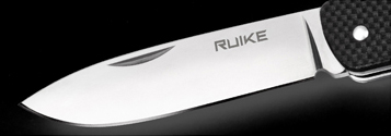 Knife Features - Blade - S11, S21, S22, S31