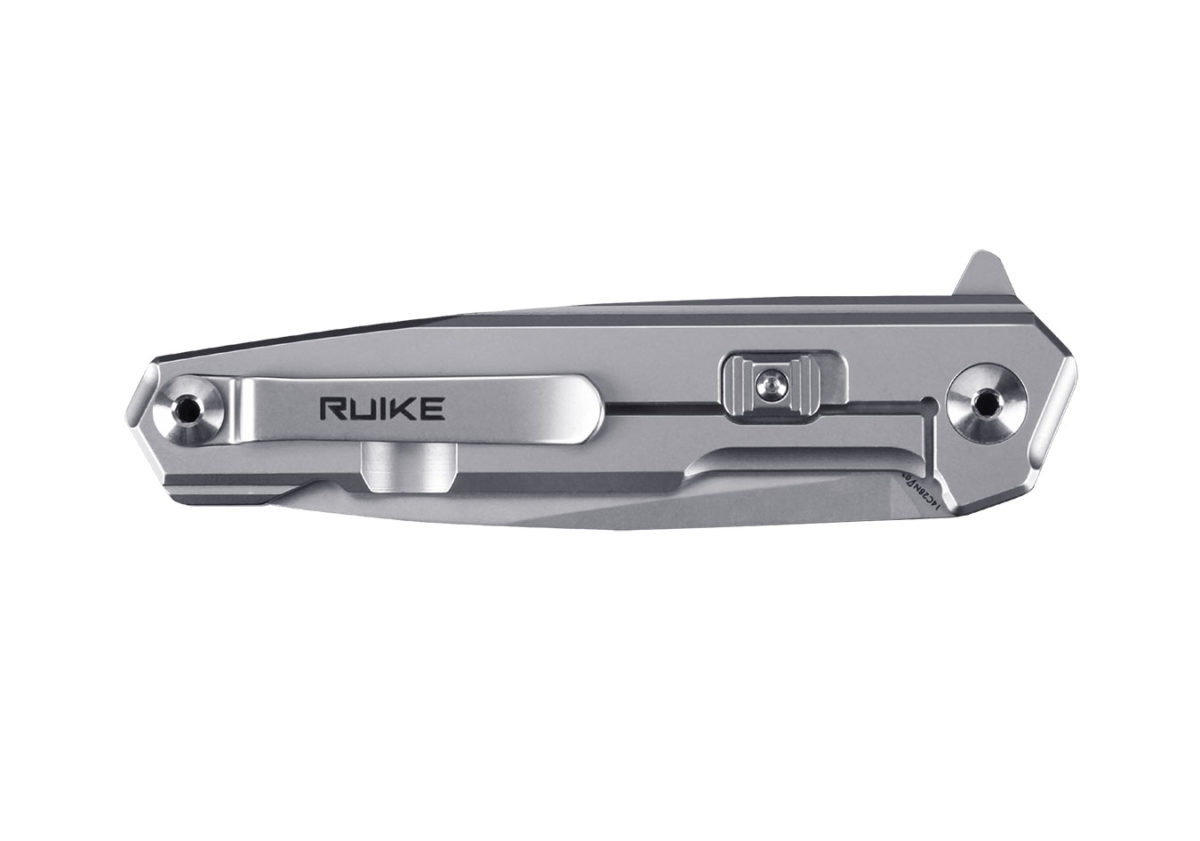 RUIKE Knife P875-SZ (closed)
