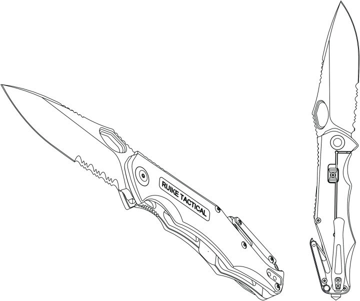 knife-features-m195